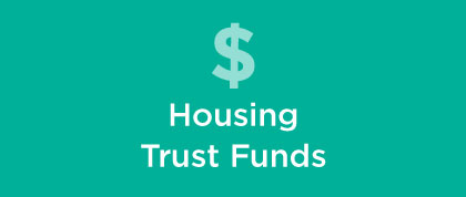 housing trust funds