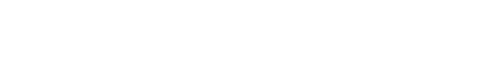 Transportation Impact Analysis